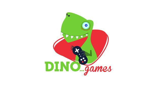 DINO ... games