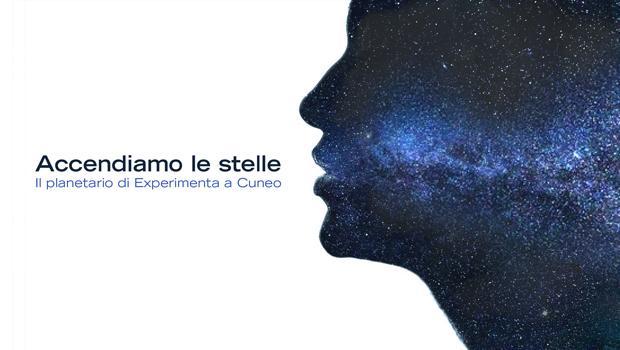 Accendiamo le stelle