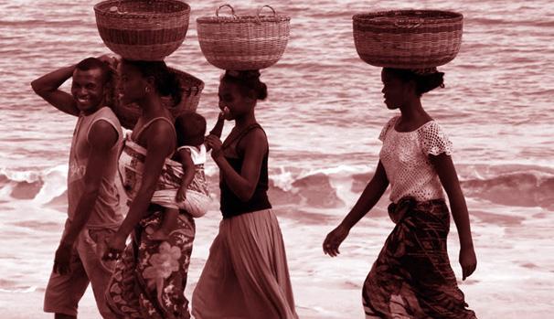 Giornata del Madagascar 2016