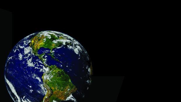 Visioni e conversioni ecologiche